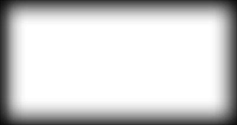 Mesajele zilei - Citate celebre - Pagina 5 Filtru_473x250