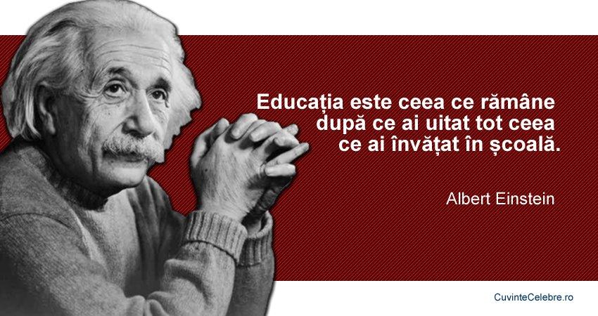 citate despre scoala Citate celebre despre școală citate despre scoala