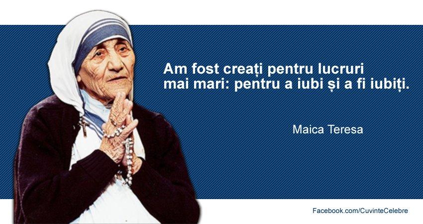 citat_maica_teresa