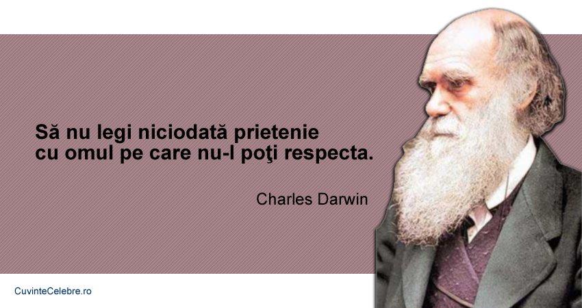 Proverbe romanesti despre respect