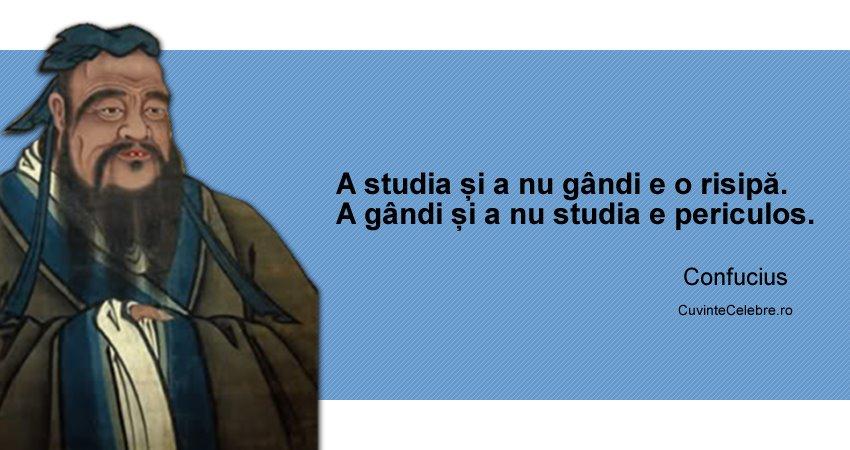 Imagini pentru citate confucius