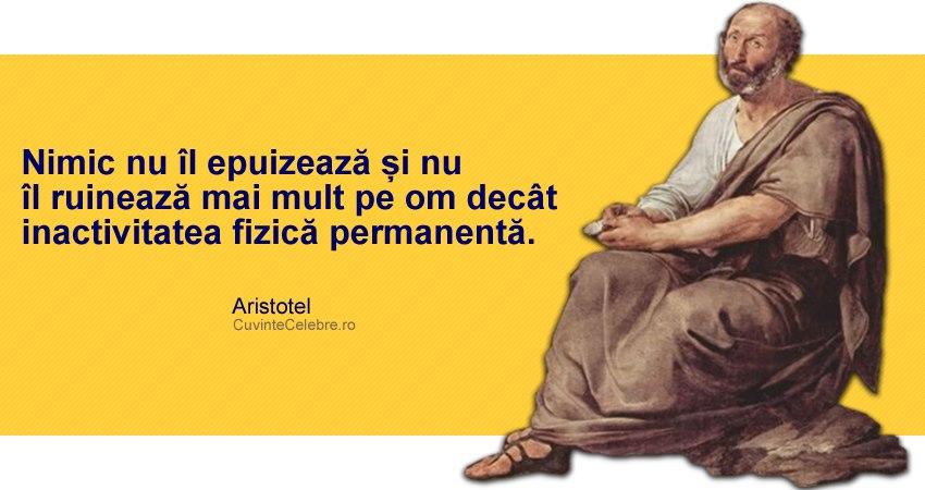 citate despre educatie aristotel Citate de Aristotel citate despre educatie aristotel