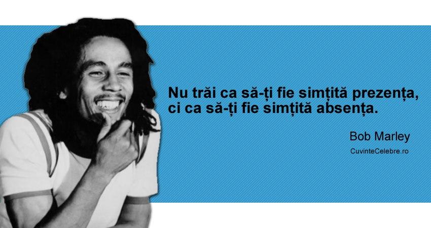 bob marley citate Citate de Bob Marley bob marley citate