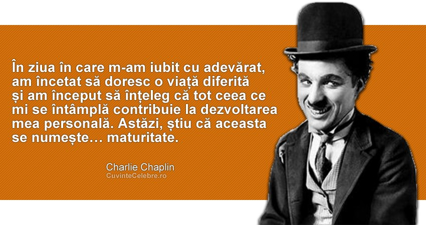 citate despre dezvoltare Citate celebre despre dezvoltare citate despre dezvoltare