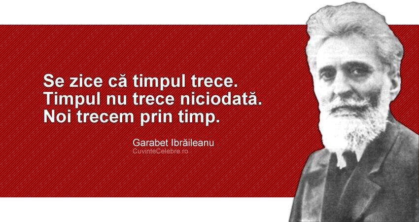 citate timp Citate celebre despre timp citate timp