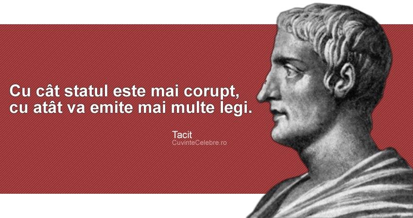 Citat Tacit