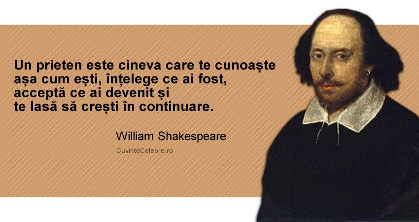 citate despre prieteni care te tradeaza Ce este un prieten, citat de William Shakespeare citate despre prieteni care te tradeaza