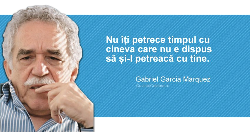 gabriel garcia marquez citate Citate de Gabriel García Márquez gabriel garcia marquez citate