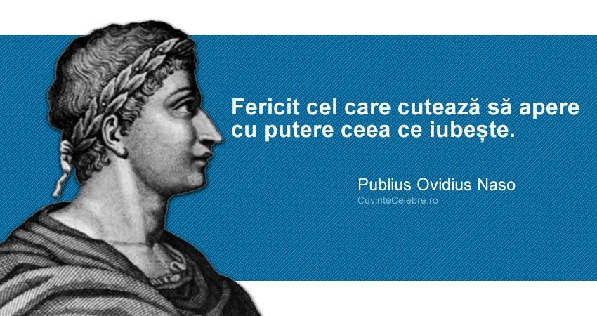 http://cuvintecelebre.ro/wp-content/uploads/2012/12/Citat-Publius-Ovidius-Naso.jpg