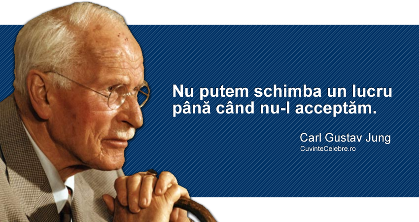 Citaten Jung : Adevăruri teoretice « daurel s