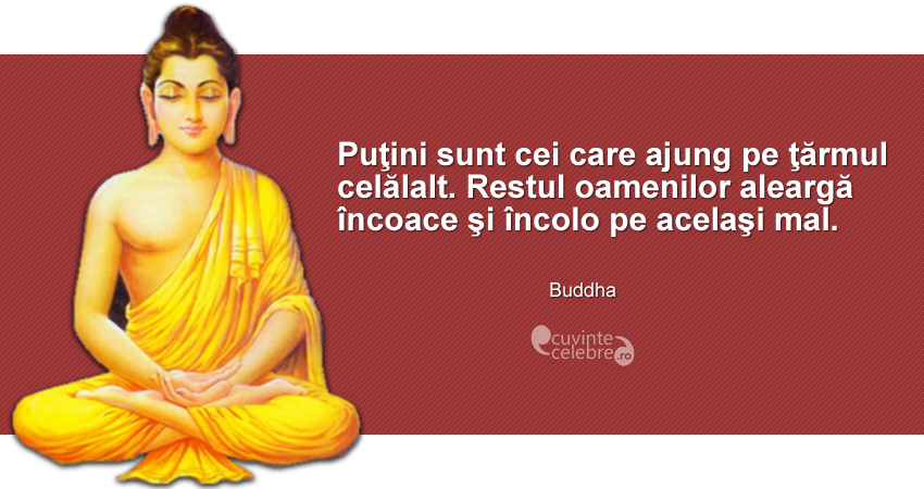 citate buddha Citate de Buddha citate buddha