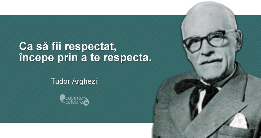 citate despre respect Citate celebre despre respect citate despre respect
