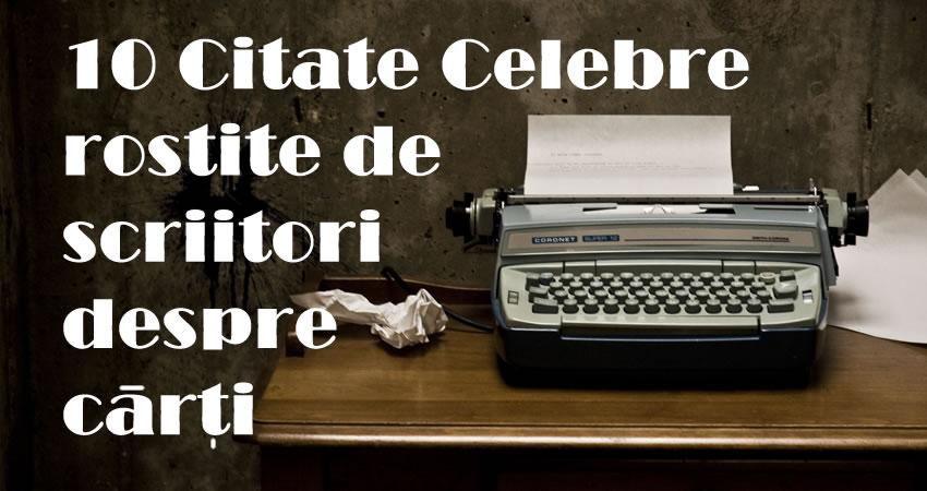 10-citate-celebre-rostite-de-scriitori-despre-carti