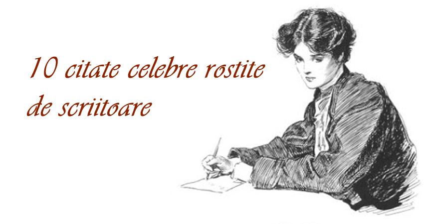 Citaten Napoleon : Speciale archives cuvinte celebre