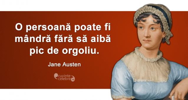 Citat Jane Austen