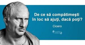 Citat Cicero