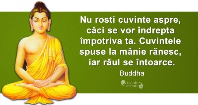Citat Buddha