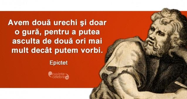 Citat Epictet