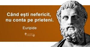 Citat Euripide