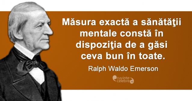 Mesajele zilei - Citate celebre - Pagina 7 Citat-Ralph-Waldo-Emerson-638x338