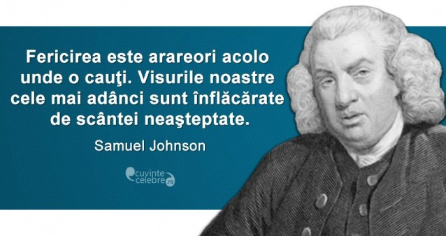 Citat Samuel Johnson.fw