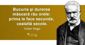 Citat Victor Hugo