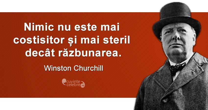 winston churchill citate Citate de Winston Churchill winston churchill citate