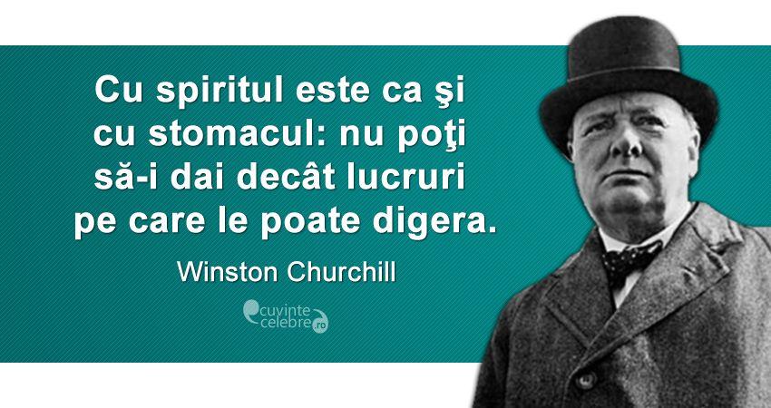 citate despre spirit Citate celebre despre suflet citate despre spirit