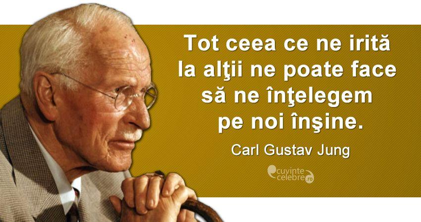 Citat Carl Gustav Jung