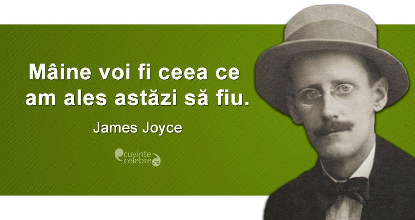 citate despre medicina Citate celebre despre viitor citate despre medicina
