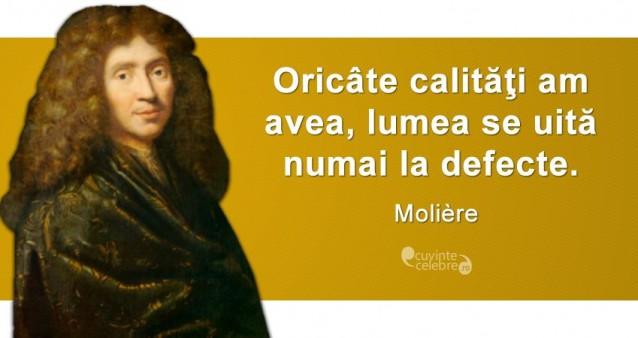 Citat Moliere