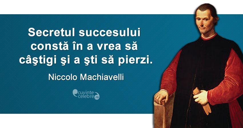 citate despre competitie Citate celebre despre succes citate despre competitie