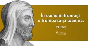 Citat Plutarh