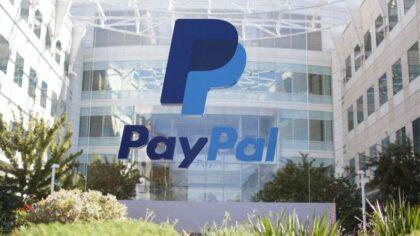 PayPal va permite sa cumparati...