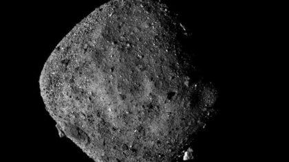 Navă spațială OSIRIS-REx e gata...