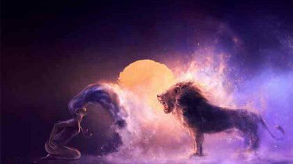 Horoscop zilnic, 19 octombrie 2020....