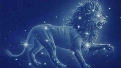 Horoscop zilnic, 29 octombrie 2020....