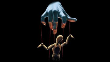 9 trăsături ale persoanelor manipulatoare...