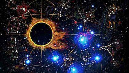 Horoscop zilnic, 7 decembrie 2020....