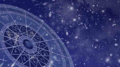 Horoscop zilnic, 8 decembrie 2020....