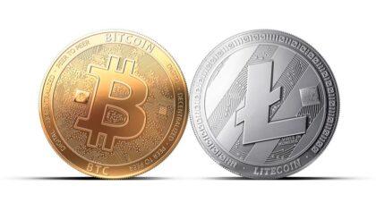 Bitcoin versus Litecoin (partea I)