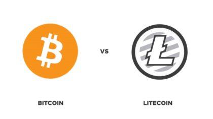 Bitcoin versus Litecoin (partea II)