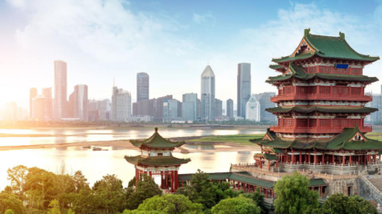 8 fapte interesante despre China