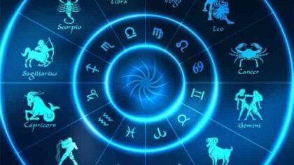 Horoscop zilnic, 11 ianuarie 2021....