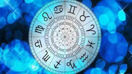 Horoscop zilnic, 13 ianuarie 2021....