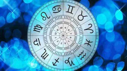 Horoscop zilnic, 17 ianuarie 2021....