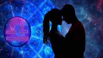 Horoscopul chinezesc – ce semne...