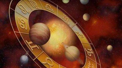 Astrolog Silva Doncheva: Ne asteapta...