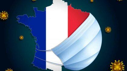 Franta promite sa accelereze procesul...
