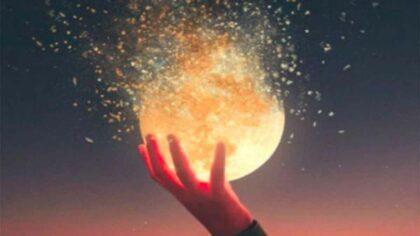 Sfatul astrologului pentru 13 ianuarie,...